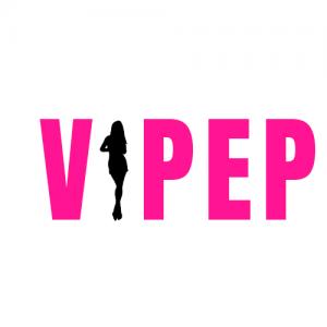 vipep logo
