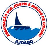 AJOAGO logo