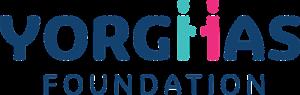 yorghas logo